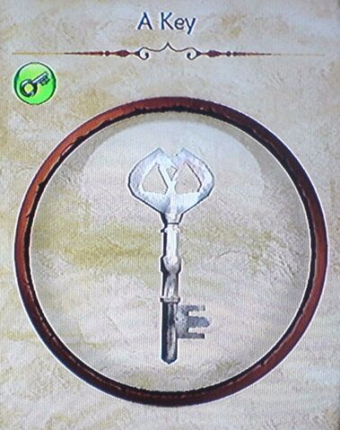 File:A Key.jpg