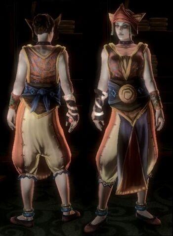 File:Auroran Women's Suit.jpg