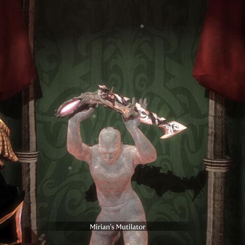 File:Mirian's Mutilator.jpg