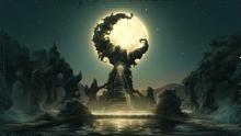 MoonStickNight new-1