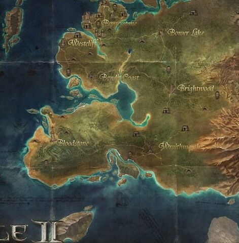 File:Fable 2 Map.jpg
