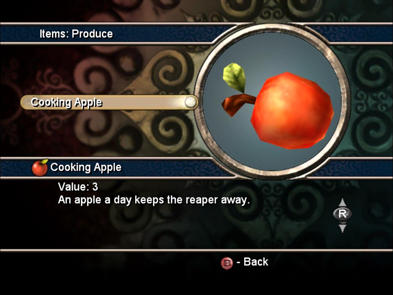 File:Cooking Apple.jpg