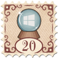 Stamp See The Future.png