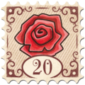 Stamp Beauty Beast Red.png