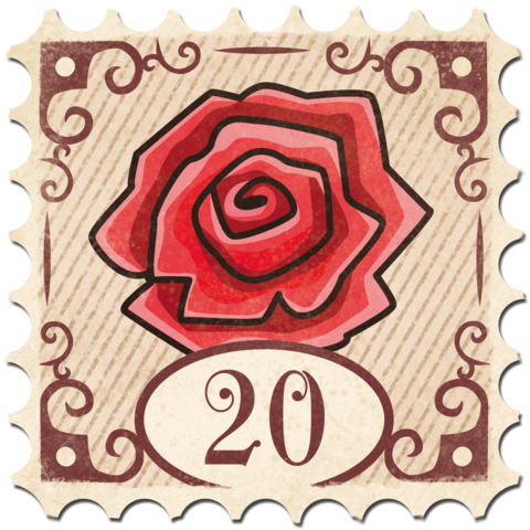 File:Stamp Beauty Beast Red.png