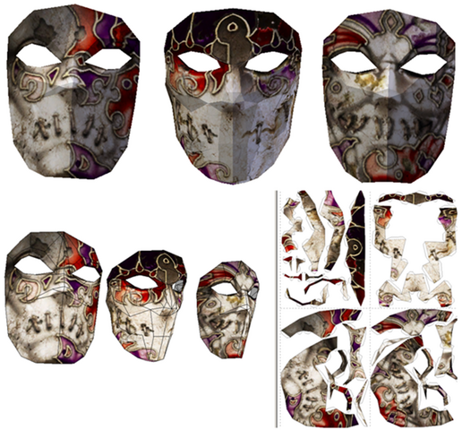 File:Masks of Blades.png
