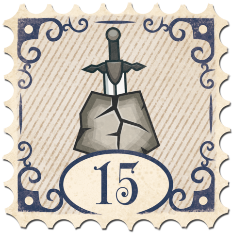 File:Stamp Arthur Robin Sword.png