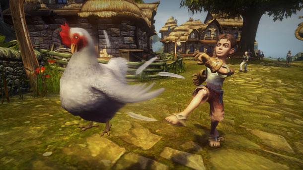 File:Anniversary Chicken.jpg
