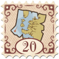Stamp Not On Rails Map.png