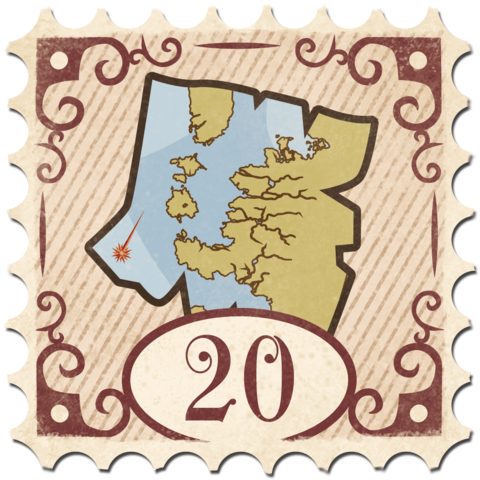 File:Stamp Not On Rails Map.png