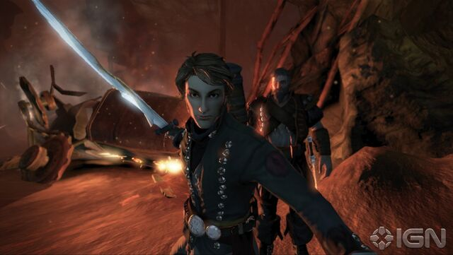 File:Fable-iii-hero.jpg