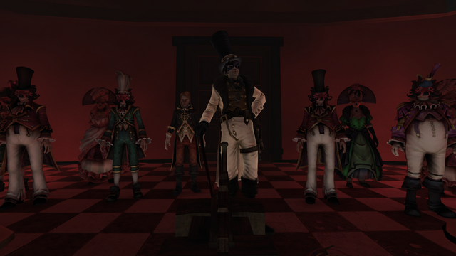 File:The Masquerade.png