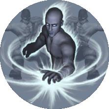 File:Surround Spell Emblem.png