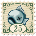 Stamp Graveyard Fishing.png