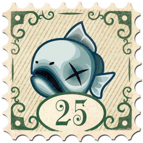 File:Stamp Graveyard Fishing.png
