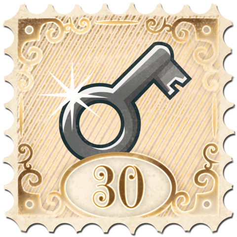 File:Stamp Super Player.png