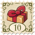 Stamp Marital Relations Gift.png
