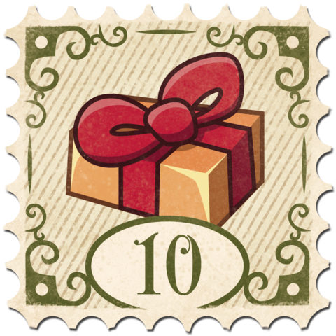 File:Stamp Marital Relations Gift.png