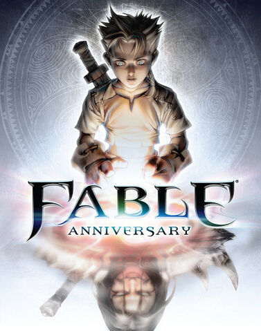 File:Fable Anniversary.jpg