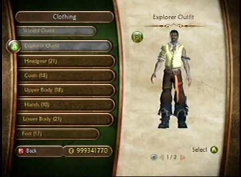 File:Explorer outfit.jpg