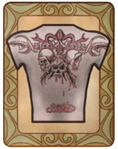 File:Deathlicon Tattoo.png