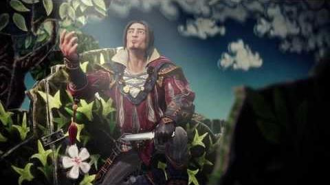 Fable Legends Official Trailer