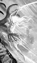 Fairy Queen | Fablehaven Wiki | Fandom powered by Wikia
