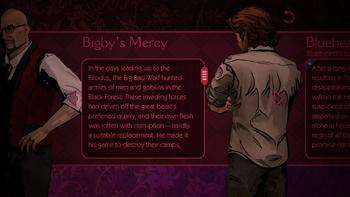 BOF Bigby's Mercy