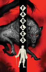 Fables128