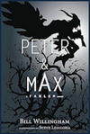 PeterandMaxIcon