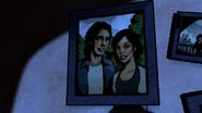 FTH Happy Couple