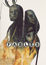 Fables123