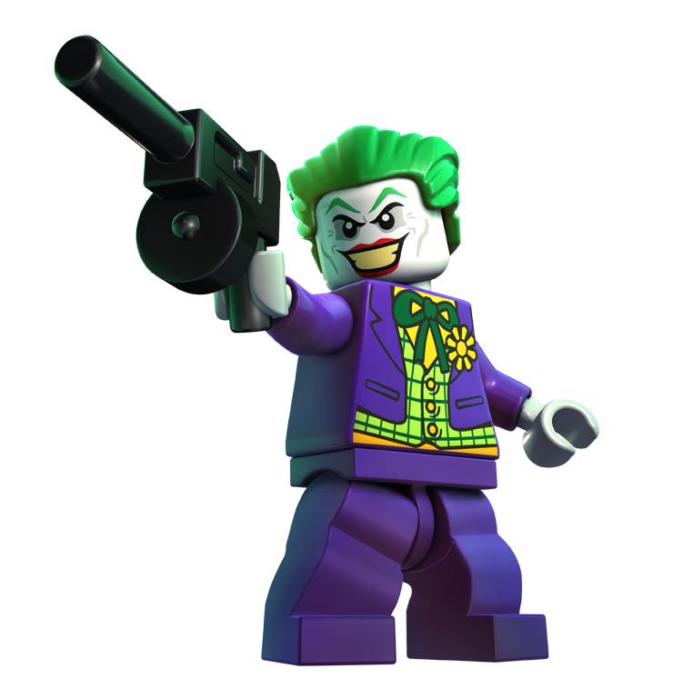 batman lego helicopter with Joker  Lego on 2nd Half Of 2017 Lego Highlights From The New York Toy Fair moreover Lego Polizei Hubschrauber further 3d Tattoo Optical Illusion further Theme Batman additionally Fire Station.