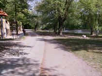 Landwehrkanal-8