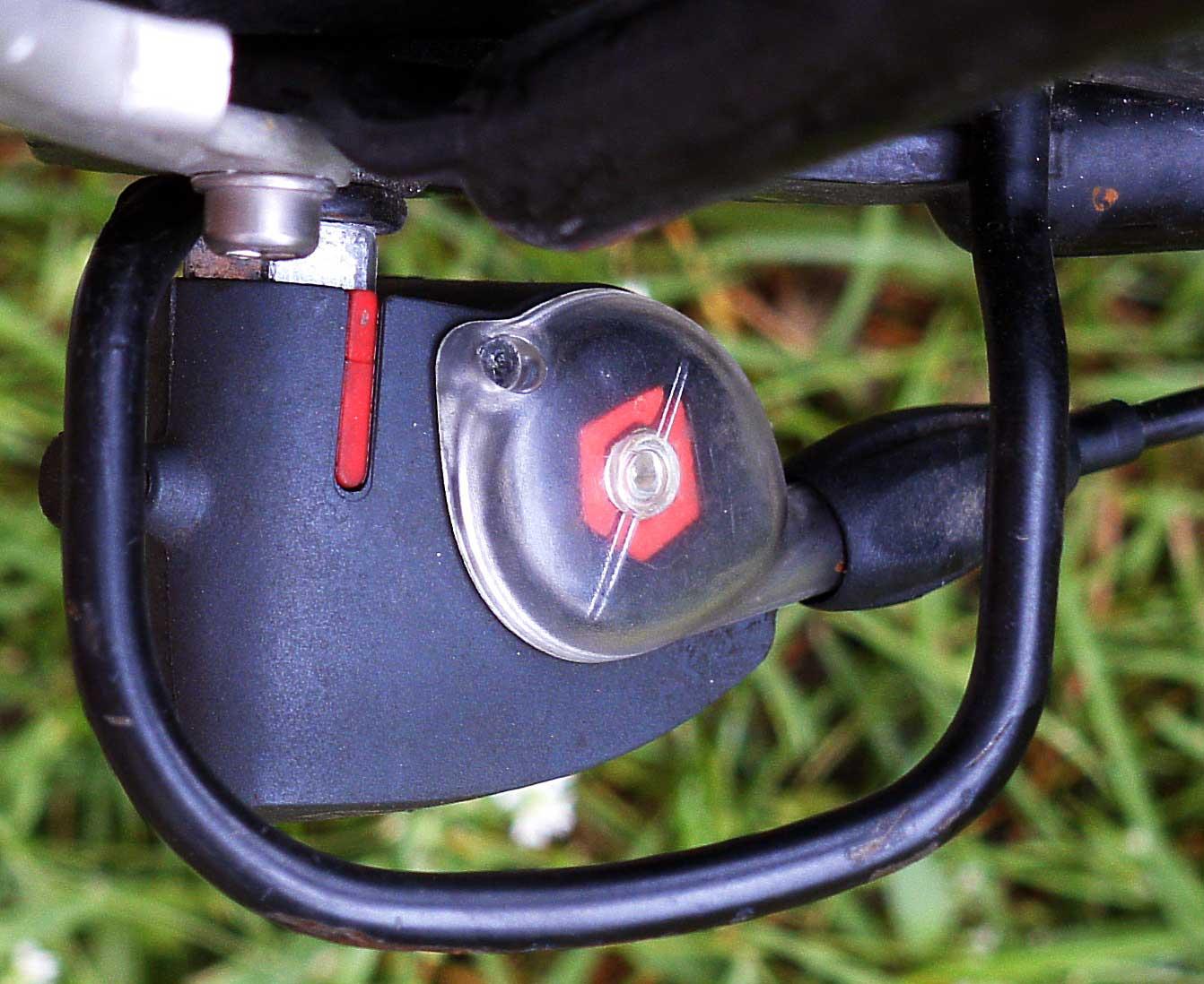 clickbox fahrrad