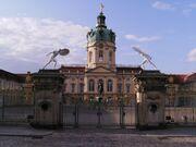 Schloß Charlottenburg.jpg