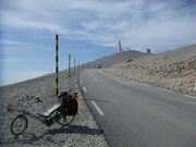 Mont Ventoux.jpg