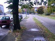 Anderer Radweg in Berlin - Luxemburger Straße.jpg
