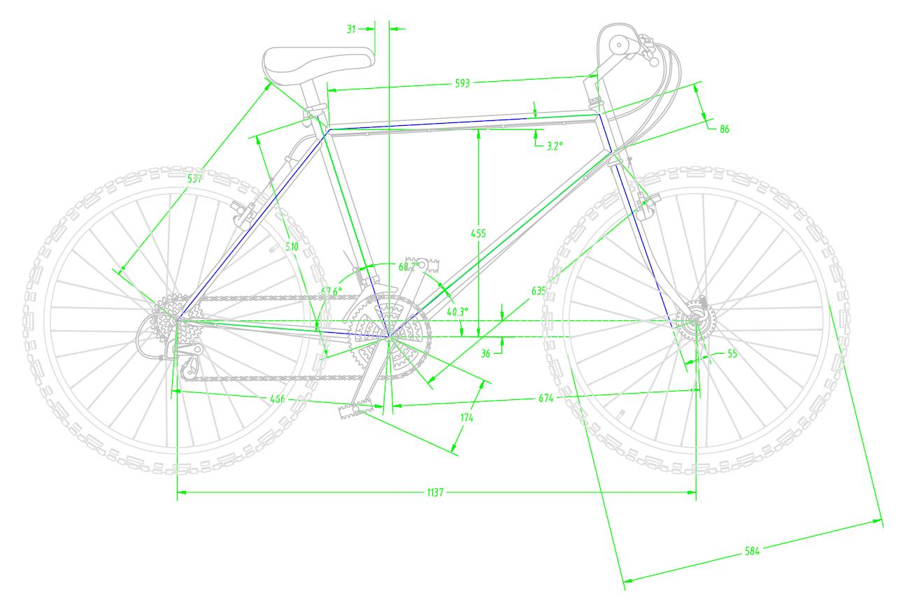 datei fahrrad zeichnung rr fahrrad wiki fandom powered by wikia. Black Bedroom Furniture Sets. Home Design Ideas