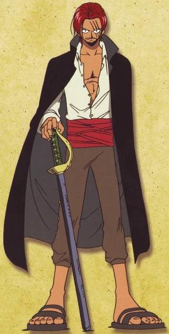 Dracule Mihawk One Piece Wiki Fandom Powered By Wikia