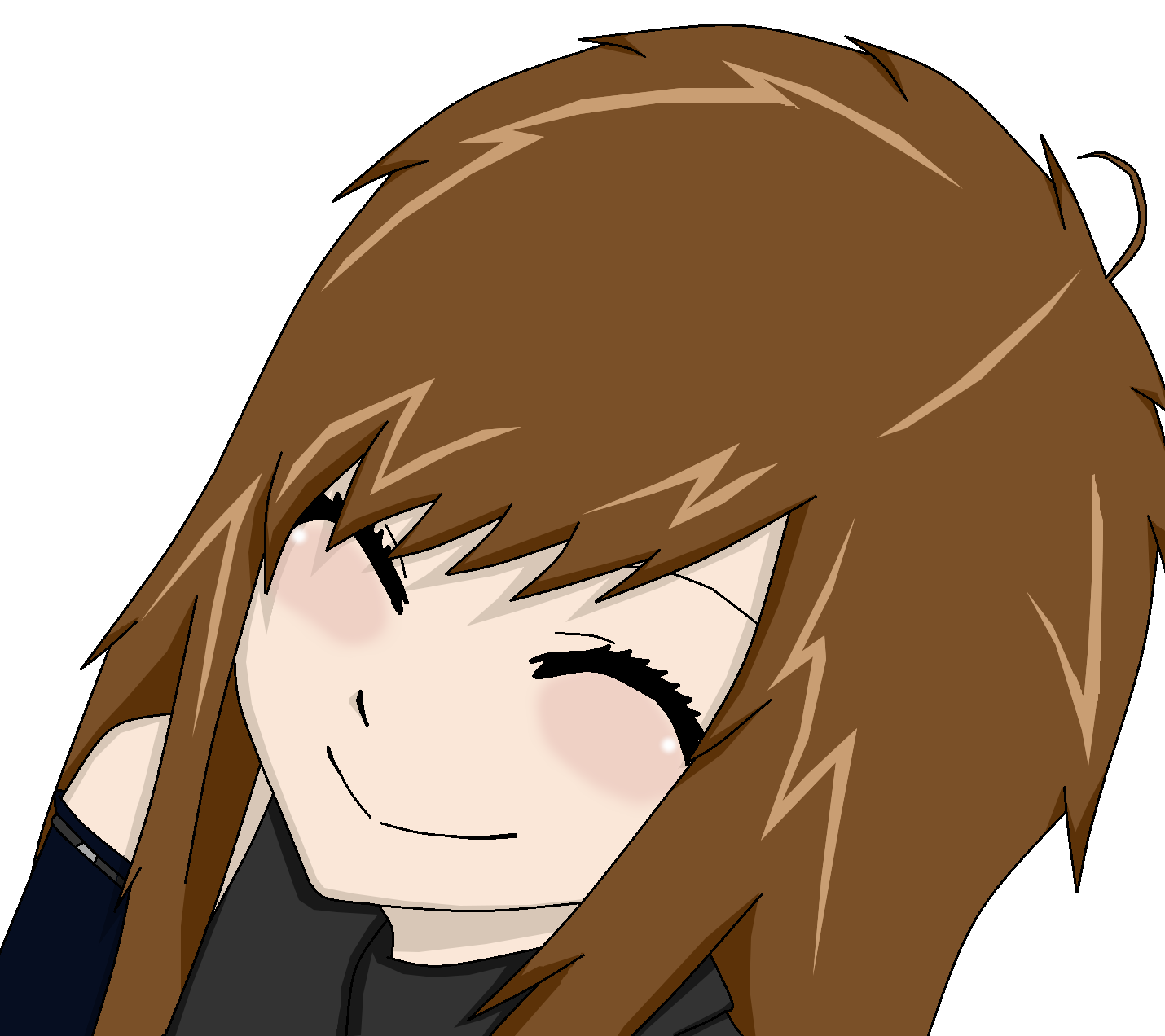 Lisa Haineko Fairy Tail Oc Wiki Fandom Powered By Wikia