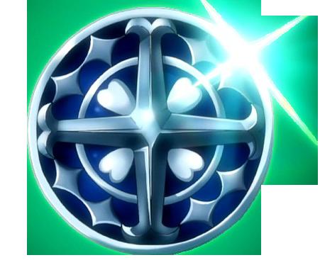File:Ten Wizard Saint Symbol.png