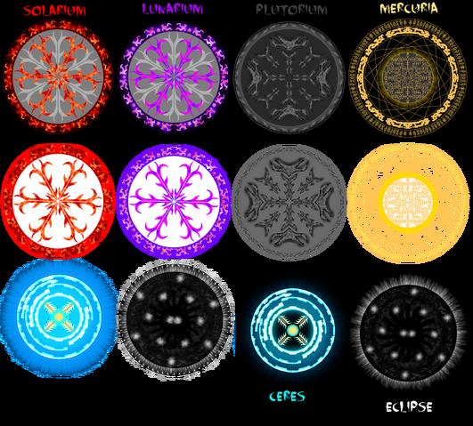 File:Magic seals.png