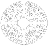 Soul Magic Symbol