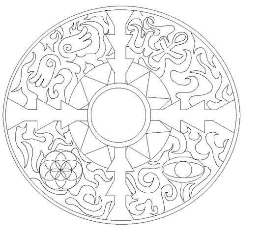 File:Soul Magic Symbol.png