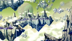 File:300px-Edolas Lands.jpg