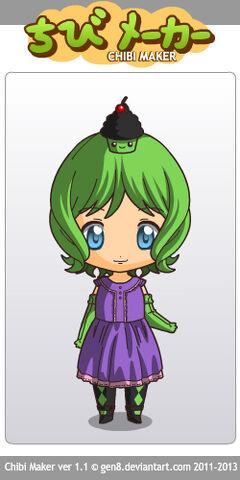 File:Fairy Casual.jpg