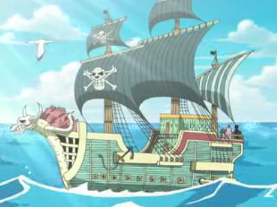 File:Oc's pirate ship.png