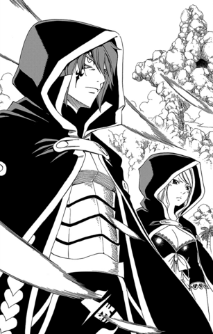 File:Jellal and Meredy appear.png