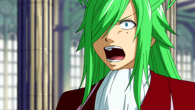 File:Freed reminds Laxus.png